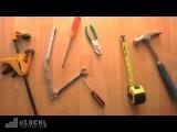 Reliable Handyman Service - Handyman Services In Saint Petersburg , FL