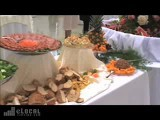 Rent-A-Chef Catering - Catering Service In Saint Petersburg FL