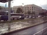 Russian Traffic Part IV
