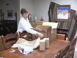 Remax Of Abilene : Judy Colvin – Abilene Texas