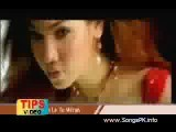Rakh Le Tu Mitra Da Www. Songspk .info