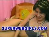 SEX SEXY PORN XXX SEXO BLACK PORNO TEEN HARDCORE GIRLS NUDE NAKED TITS BOOTY ANAL