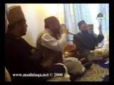 Syed Altaf Hussain Shah Kazmi.naat Sharif...by Mukhtar Mir