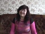 Search Ukrainian Brides Busty Russian Women Exgirlfriend Ukrainian Women Housewife Russian Women Naughty Ukrainian Women