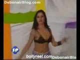 Sexy Mujra - Desi Dance