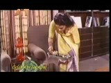 Shilpa In Abathing Scene