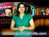 Salman Khan Put Up A Gala Show At IPL Finals, India News Video
