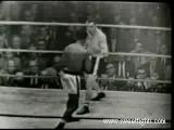 Sugar Ray Robinson Knocks Out Fullmer Gene Www.sweetfights.com