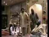 Syed Altaf Hussain Shah Kazmi.naat Sharif.zameen Meli Nee Hoti