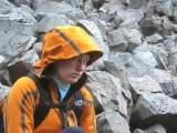 Satellite Phone Anchorage Alaska Www.anchoragesatellitephones.com Iridium Climbers Video