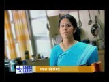 Star Voice Of India - Housewife Promo Montiluis Souza-Director