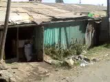 Street Shelters