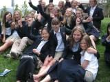 Sage Ridge School Admissions Slide Show