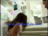 Shemale Porn Videos Nasty Shemale Bikini