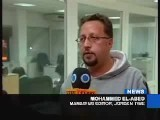 Siniora Meets Jordan&#39 S King, Calling For New Labanese Govt.- Press TV