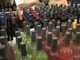 Southgate Liquors – Agawam Massachusetts