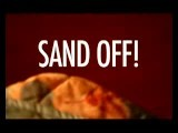 Sand Off! The Collegiate Nationals Film School Championships Audience And Judge&#39 S Choice