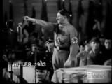Spot Fascista AntiAMLO