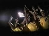 Spot AMLO Fútbol 368 Kbps