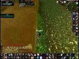 Shadow Priest ZG Farming 2.avi
