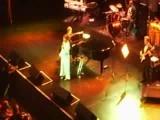 Show Dionne Warwick