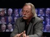 SCVTV.com 12 14 2008 Newsmaker: Brad Berens, Director