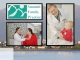 Summit Family Practice - Anchorage Alaska
