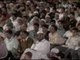 Similarities Between Islam And HInduism By Dr. Zakir Naik P1 Urdu