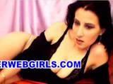 Sex Porn Xxx Ass Booty Strip Tease Webcam Actress Model Sexy Beautiful Hot Blonde Naked
