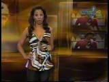 Soraya Moté Entrevista