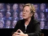 SCVTV.com 11 30 2008 Newsmaker: Cheryl Laymon-Samuel Dixon