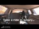 Select Ride Inc. Arbor Limousine - Limo In Ann Arbor , MI
