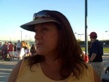 Tennis Mom Talks About Distance Learning- Online Highschool