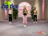 The Method - Cardio Flex Band Workout