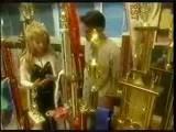 Teen Beauty Pageant