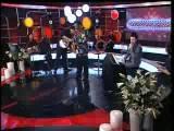 Tony Tnt Jones Tv Show ın ıstanbul