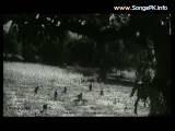 Teri Rahon Main Khary Han Dil Tham Ke Www. SongsPK .info