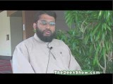 TheDeenShow Guest Yasir Qadhi-Tawheed Islamic Monotheism