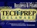 Tech Prep Delaware - Dover Delaware