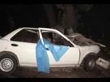 Tabasco Corrupcion Impunidad Choque Borracho Joel Alberto