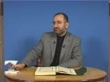 Tefsir Dersleri-5-Mustafa Islamoglu