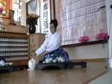Traditional Korean Tea