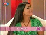 TV CH21 0801 151442.mpg