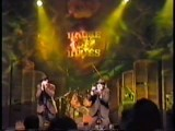 The Blooz Brothers Show