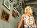Teen Breast Feeding Pamela Anderson Lee Nude