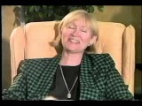 The Kay Griggs Interviews--pt 1 Of 4
