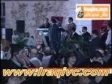 Takreem In Amman- 2 - حفل تكريم المنتخب العراقي في عمان.wmv