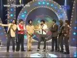 Tere Bin - Atif Aslam VOI - Live Www. Songspk .info
