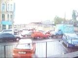 Traffic In Russia Part II