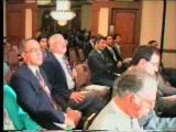 The First Arab International IP Conference 1 11